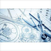 Blueprint Engineering