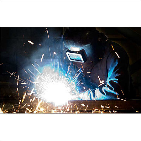Fabrication Jobs