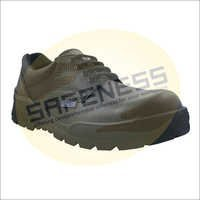 Ecotix Low Ankle Safety Shoes