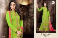 Ramadan Designer Dresses