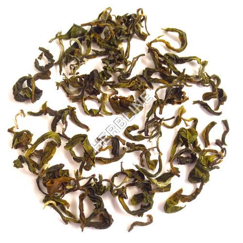 Herbline Pure Herbal Tea