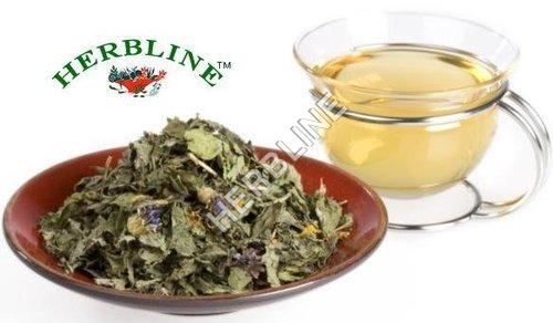 Herbline Pure Organic Long Leaf Tea