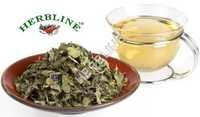 Herbline Pure Organic Long Leaf Tea