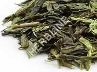 Herbline Herbal Tea