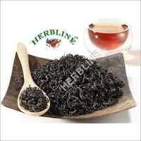 Herbline Himalayan Herbal Tea