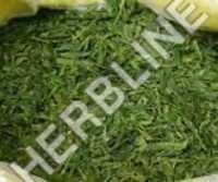 Herbline Himalayan 100% Herbal Tea