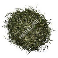 Herbline Pure Weight Loose Herbal Tea