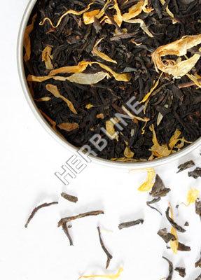 Herbline Apricot Tea