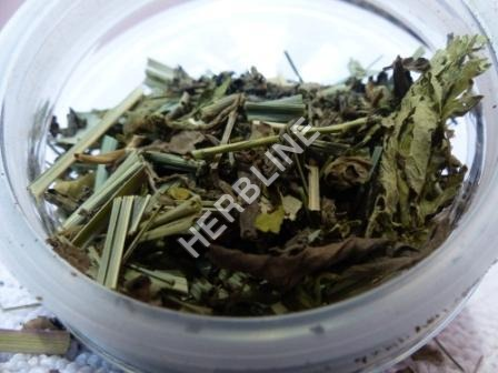 Herbline Weight Loose Tea