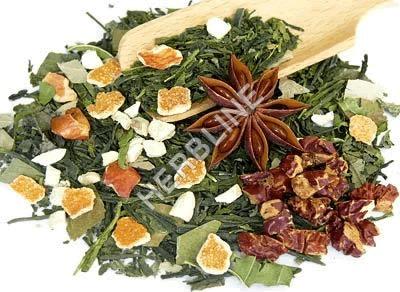 Weight Loss Herbal Loose Tea