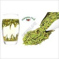Herbline Organic Green Tea