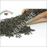 Herbline Loose Green Tea Leaves