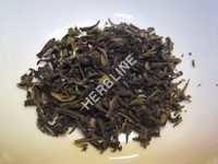 Herbline Green Tea