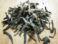 Herbline Loose 100% Green Tea