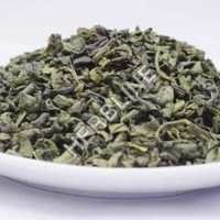 Herbline Green Tea Leaves