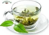 Herbline 100% Organic Green Tea