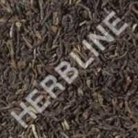 Herbline Darjeeling Green Tea