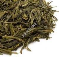 Herbline Mist Green Tea