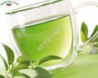 Herbline 100% Green Tea