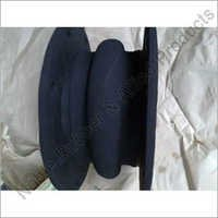 Canvas Bellows