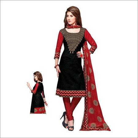 Salwar Kameez Suit