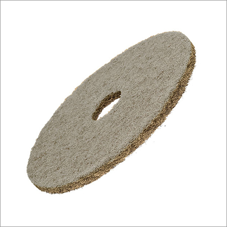 Diamond Cleaning Pads