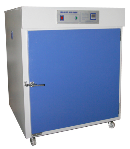 Hot Air Oven Digital