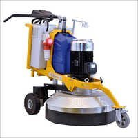 Klindex Floor Grinding Machines 7.2-15HP