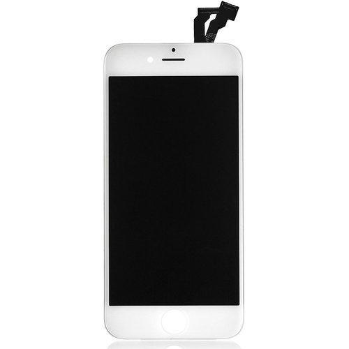 Anybeauty LCD screen Replacement Display Touch Screen Digitizer full Assembly for iPhone 6 plus