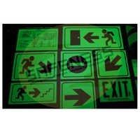 Autoglow Signages