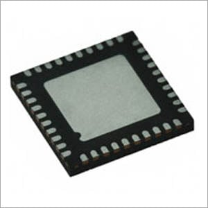 Radio Frequency Chip