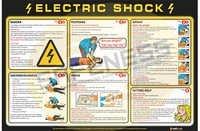 Shock Treatment Chart