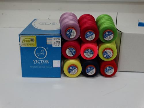 Polyester Core Spun Thread