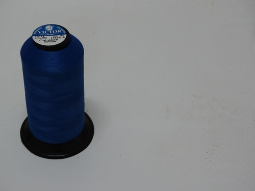 Cotton Sewing Thread