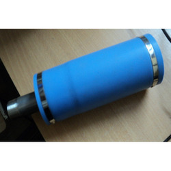 Tube Diffuser for Water Treatment