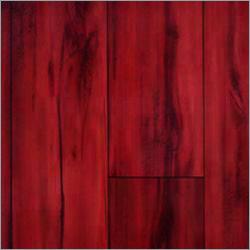 Modern Vinyl Flooring