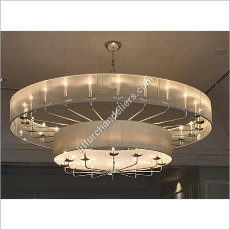 Ceiling Chandeliers