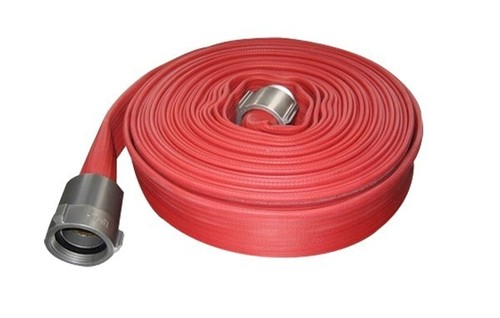 Newage Fire Hose