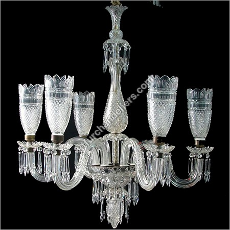 Cut glass chandeliers cut glass chandeliers exporter manufacturer cut glass chandeliers aloadofball Gallery