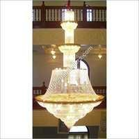 Royal Pendant Chandeliers