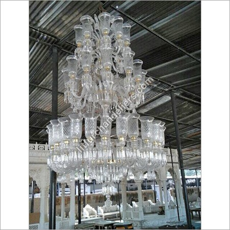Royal Style Chandeliers