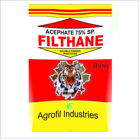 Acephate Insecticide