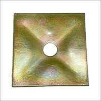 Weller Plate