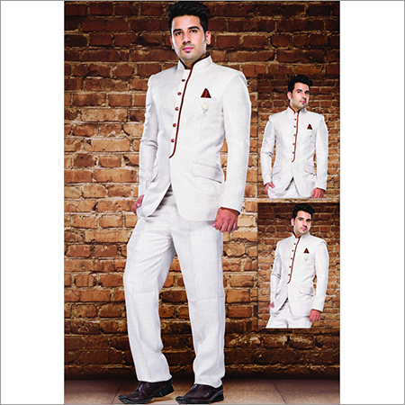 Party Wear Men Suits