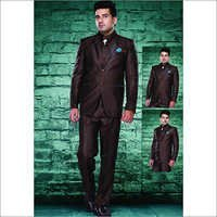 Mens Formal Gents Suit