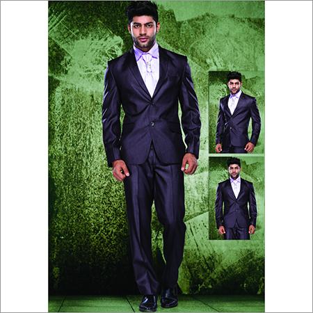 Fancy Gents Suit