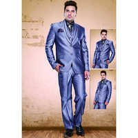 Wedding Gents Suit