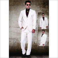 Party Wear Gents Suit