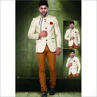 Elegant Men Suits