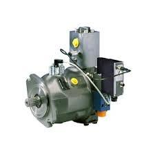 Variable Pump Repairing Service